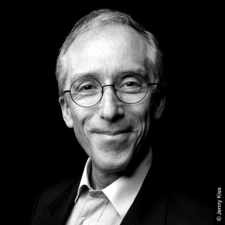 Paul-Georges Crismer