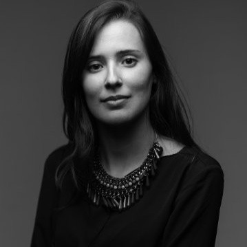 Angela Vieira Cardoso