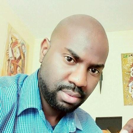 Benjamin Sambu