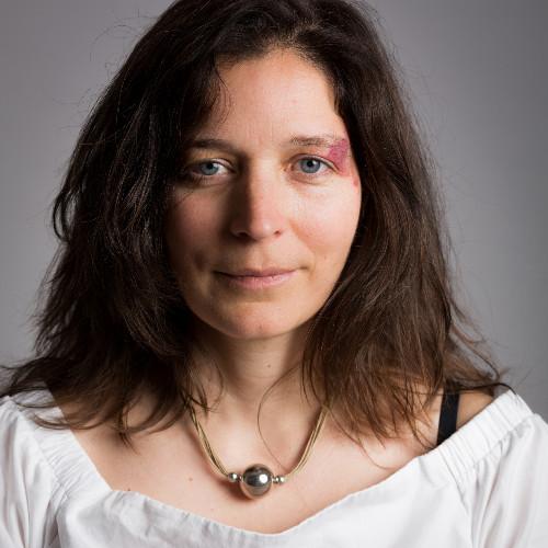 Sophie de Carrière