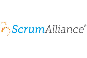 scrumAlliance