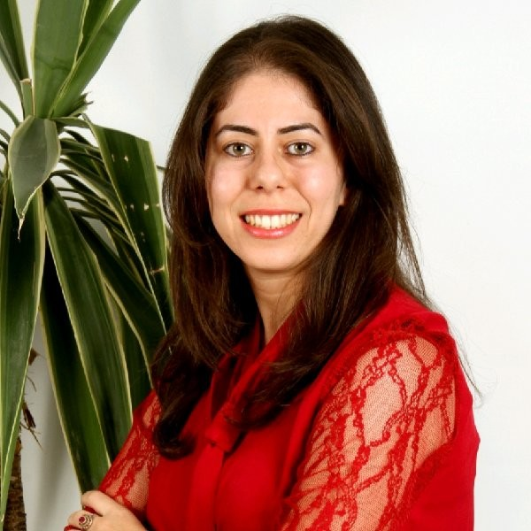Emna Ayadi