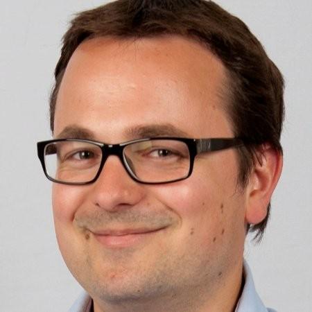 Julien Jakubowski