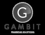 Gambit_300_BW_Transparent