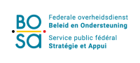 logo BOSA - color - NLFR