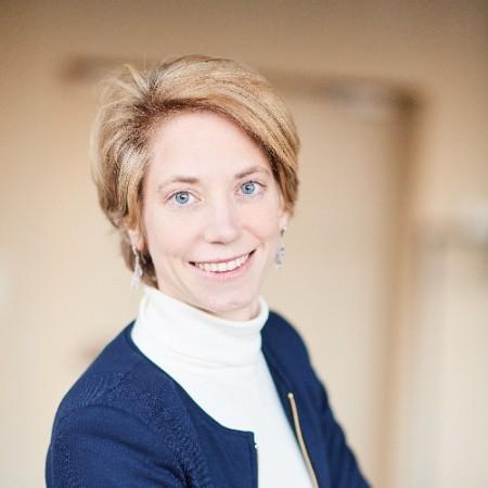 Sophie Limpens